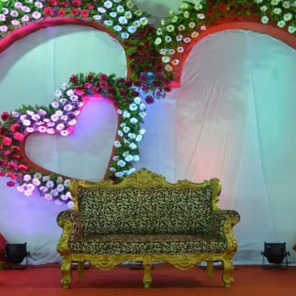 sparta5_flowerdecoration