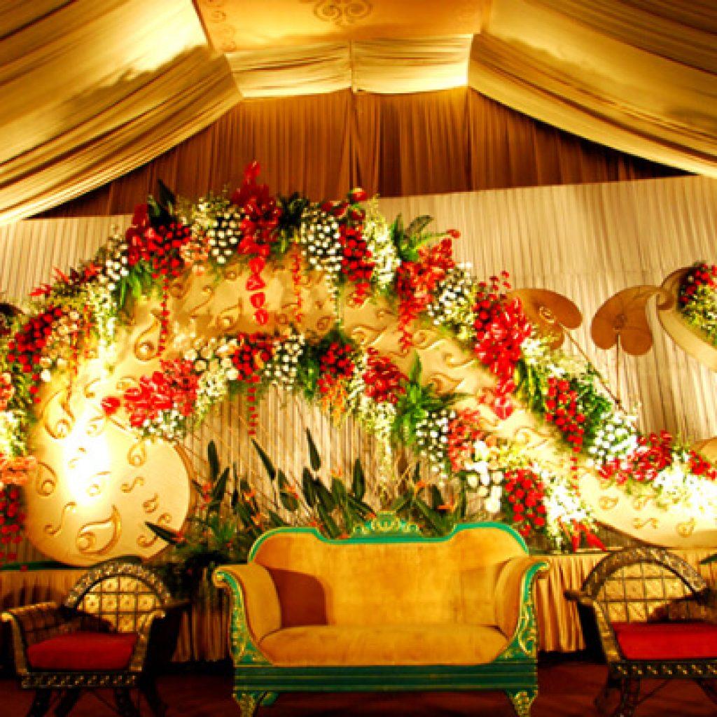 sparta5_flowerdecoration4