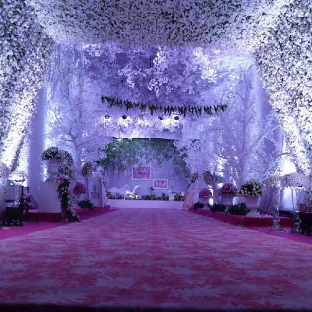 sparta5_wedding